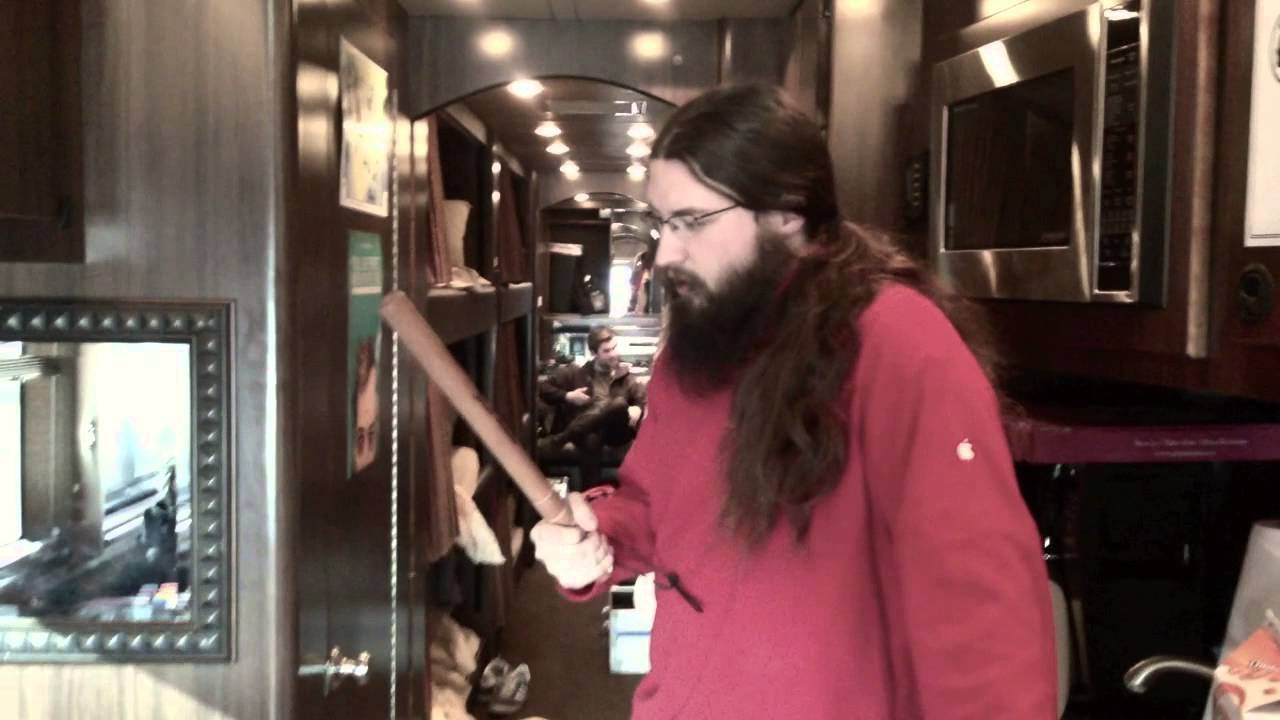 Trucker Talk with Spencer! - YouTube