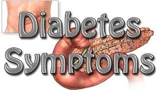 Diabetes - Diabetes Types | Diabetes Symptoms &Treatments