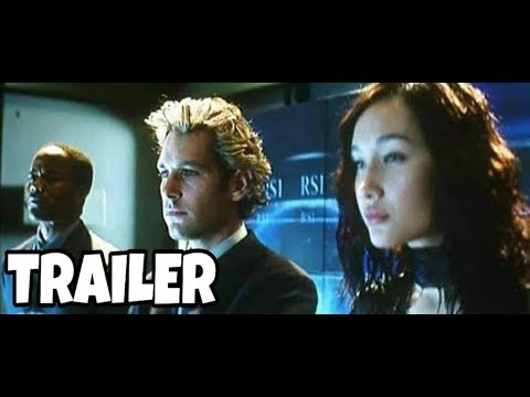 Edison and maggie q sex tape nude images