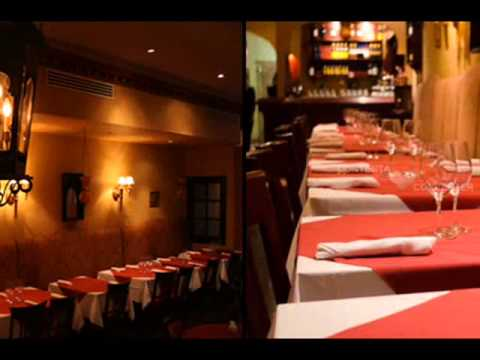 Rejoice Birthday Parties Toronto - Casual Dining - Best Take Out in North of Bombay