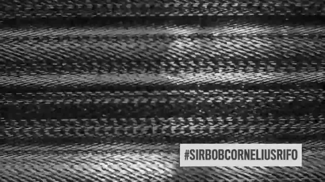 The Bloody Beetroots - HIDE (Part 1/6) | presented by SBCR