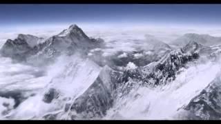 Эверест 2015 русский трейлер 2015