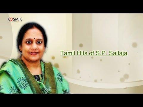 tamil-hits-of-s.p.-sailaja