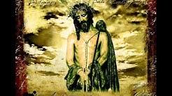 Presentación al pueblo - Sentir (La historia de un profeta 2011) - Semana Santa Sevilla