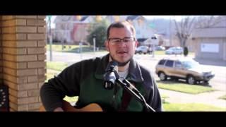 """KUNZE - """"Almost Home"""" Craig Morgan Cover"""