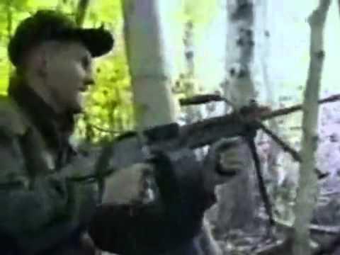 Bosnia In War 1992 1995