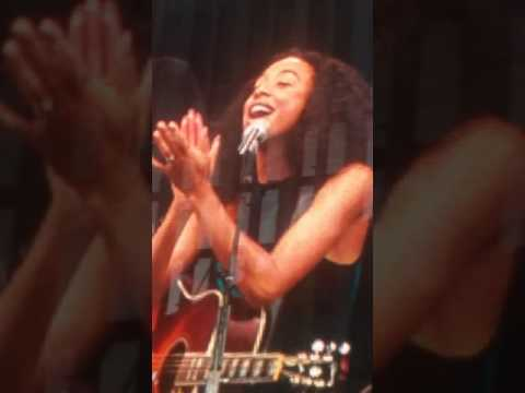 Corrine Bailey Rae-Do You ever Think of me- at Music Midtown 2016 1