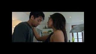 Download Video Film Hot Indonesia 2017 MP3 3GP MP4