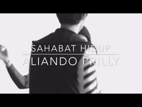 SAHABAT HIDUP - Aliando Syarief Dan Prilly Latuconsina
