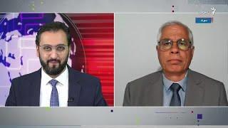 افت شاخص بورس در ایران