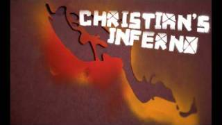 Green Day - Christians Inferno - HD