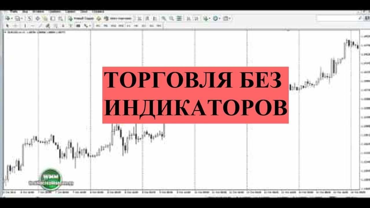 Торговля без индикаторов на форекс видео азбука vsa обучение торговле акциями форекс скачать