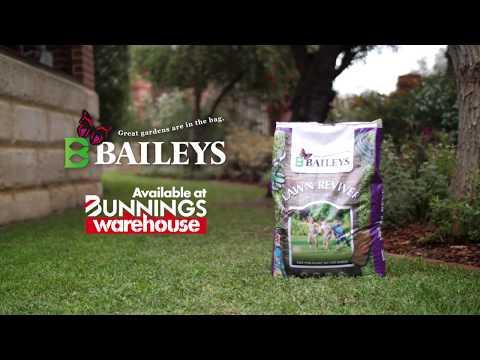Baileys - Lawn Reviver