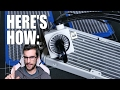 Download AIO Liquid Coolers are Lying to You