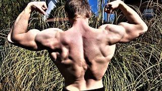 Workout Motivation STRENGTH POWER Training