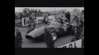 1956 Formula 1 Season Review Part 2