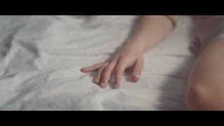 Para: Svadobná (official Video)