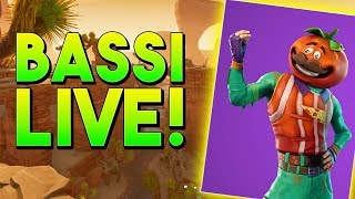🔴 fortnite Novi Skin/150 + Victory Royala 😎