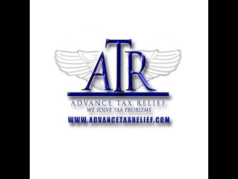 advance-tax-relief-llc---homeowners-insurance-deduction---www.advancetaxrelief.com