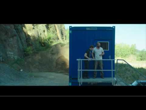Ciara Ukrajina druhy zostrih