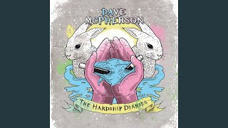 Hummingbird マクファーソン 検索動画 29