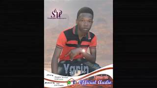Gambar cover Ygrin _-_  Kipenda roho_-_ Official music_-_  Audio mp3