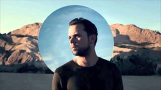 Cloud Atlas Trailer Music - M83 'Outro'