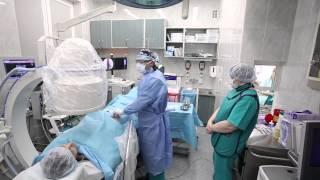 Uniwersytet Medyczny w Lublinie Trailer PL