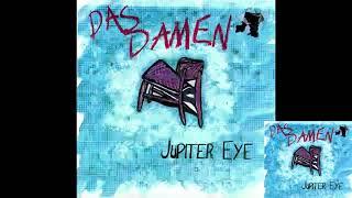 Das Damen - Jupiter Eye [Full Album]