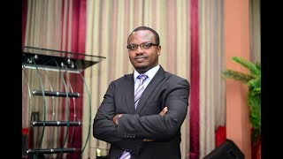 KUNESHA URUKUNDO RW'IBYISI   Pastor Didier HABIMANA