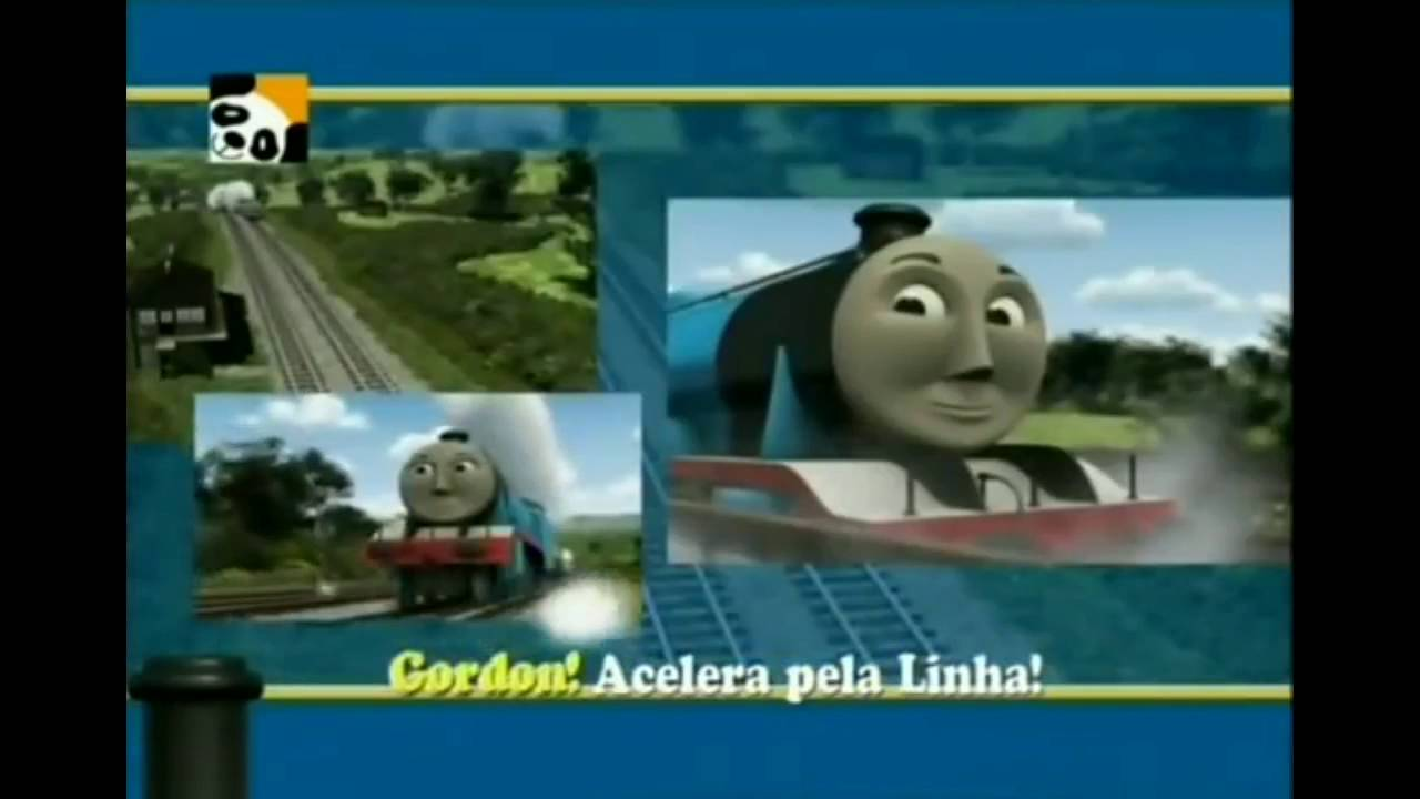 Thomas E Os Seus Amigos European Portuguese Chords Chordify