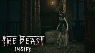 УЖАСЫ В ГОСТИНИЦЕ ► The Beast Inside #4