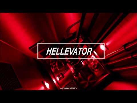 Hellevator // Stray Kids [Sub Español]