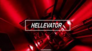 Download lagu Hellevator Stray Kids