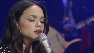 [3.00 MB] Norah Jones -