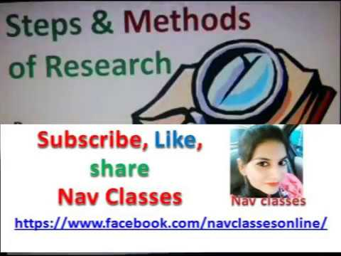 mcq on research methodology This is where your knowledge base of research methodology plays a crucial role steps in research process: 1 formulating the research problem 2.