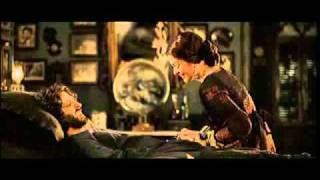 Title Song *Guzaarish* 2010 HD VIDEO ft* Hrithik Roshan and Aishwarya Rai