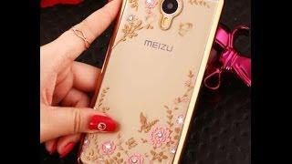 meizu m3s  в 2017 году зачем?