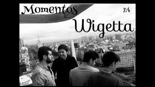 Momentos wigetta y momentos graciosos! Humor Wigetta