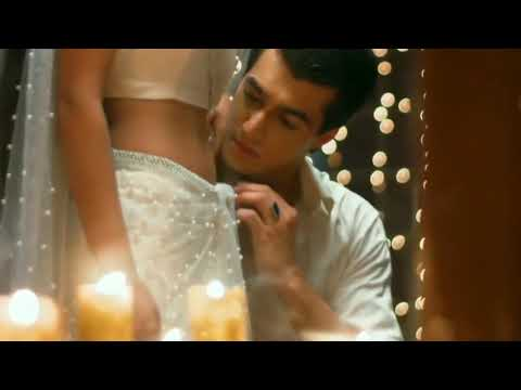 #IrfanFareed#jannatzubair|💚hot navel kissing video 💝 romantic whatsapp status