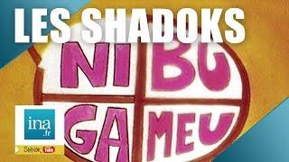 Le cerveau des Shadoks | Archive INA
