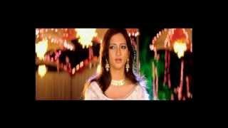 Dekha Jo Pehli Baar - A Virgin Love Story  Films Song Khushiyon Ki Iss Mehfil Mein