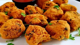चना दाल भजिया रेसिपी | Chana Dal Bhaji |Chana dal snack recipe|chana dal recipe| Easy Kitchen Hacks