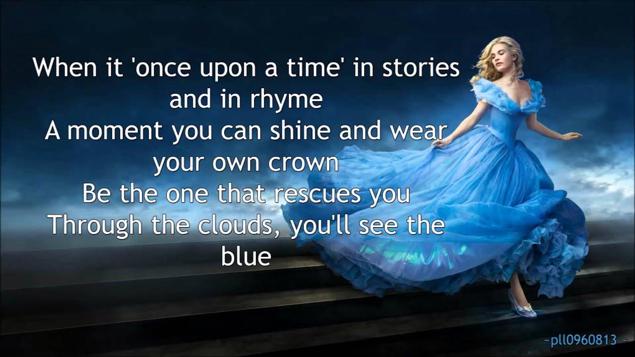 A Cinderella Story (2004) - Soundtracks - IMDb