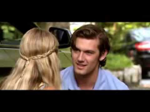 Endless Love official trailer (2014)