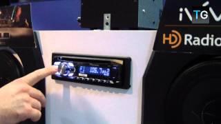 Radio HD llega a México