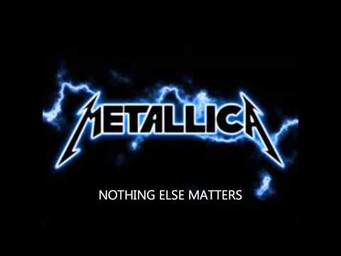 Peavey Vypyr VIP 3 My Metallica Tones