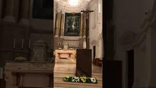 Santuario de Fatima , Portugal