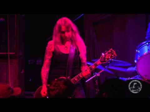ACID KING live at Southwest Terror Fest 2015 (FULL SET)
