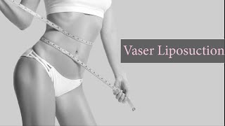 What is Vaser Liposuction,  and recovery time - The Swan Clinic | Plastic Surgeon Dr Reema Hadi